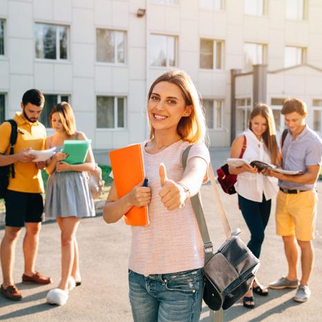 Faire ses études de médecine à l'étranger est-il toujours une bonne idée ?